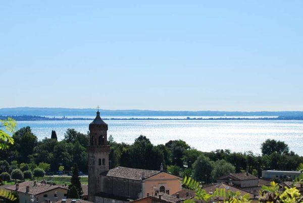 Vacanza sul Lago di Garda