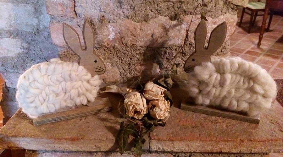 agriturismo-cascina-crocelle-decorazioni-pasquali-2019-offerta-di-pasqua-agriturismo-sul-lago-di-garda