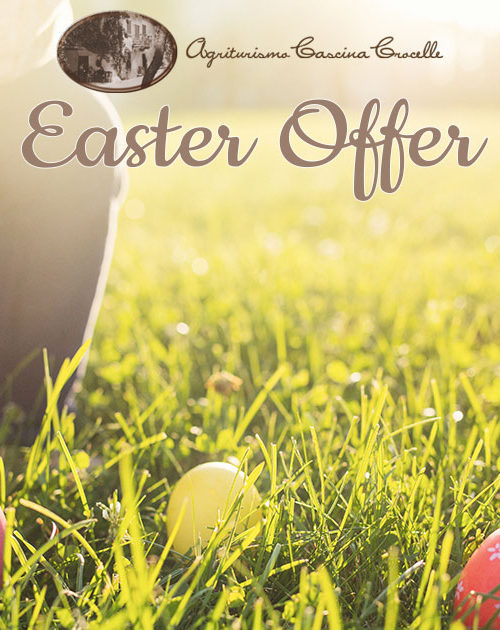 easter offer holiday farm